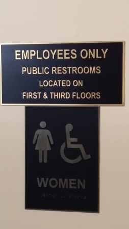 courthouse-bathroom-sign-e1497115493425.jpg