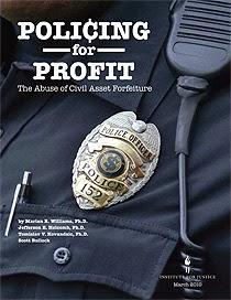 policing-profit