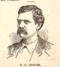 Stephen Oliver Taylor Jr (2)