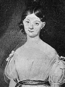 Annie ellsworth